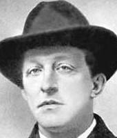 Блок Александр Алесандрович