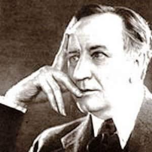 kachalov