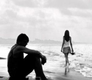Жизнь без любви