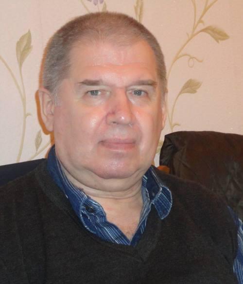 Авто Николай Ященко