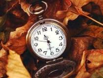 Время подводит итоги
