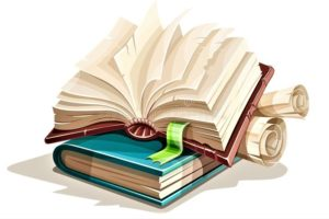 Мои-книги